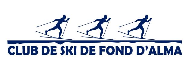 Logo club Dorval